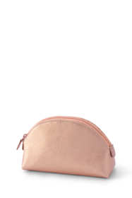 Dome Cosmetic Pouch