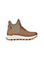 Women's ECCO Exostrike Boots