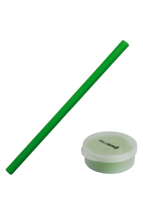Silicone Straw To Go