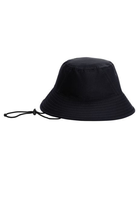New Era Hex Era Bucket Hat