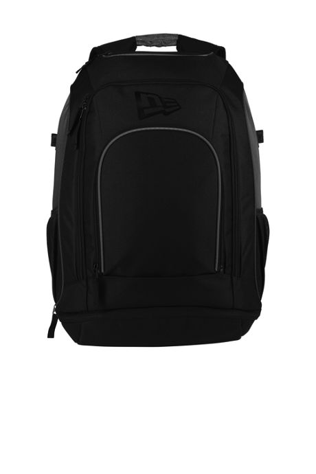 New Era Shutout Backpack