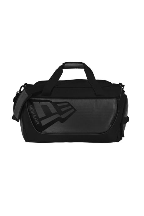 New Era Shutout Duffel