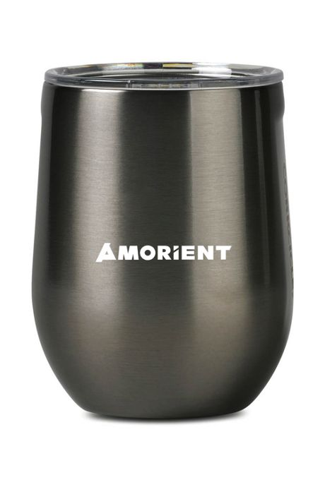 12oz Corkcicle Stemless Wine Cup