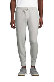 Men's French Terry Jogger