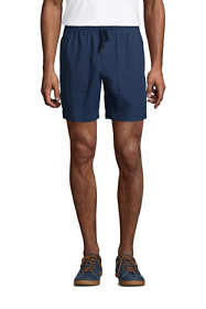 Men's Stretch Ripstop Utility Shorts 7