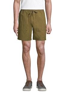 Ripstop-Shorts für Herren