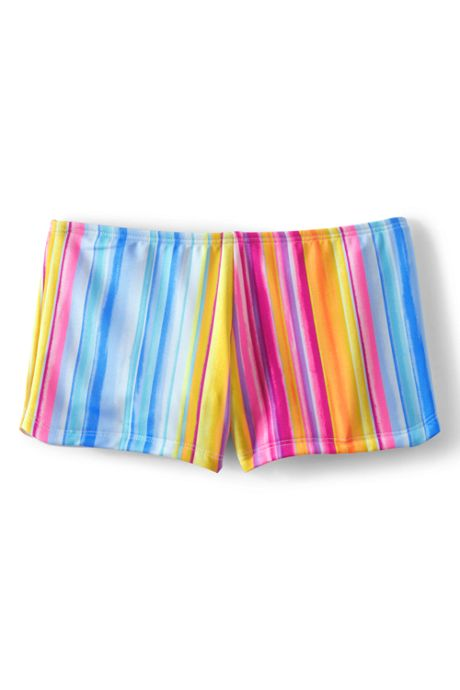 Girls Boys Shorts