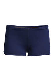 Girls Plus Size Boys Shorts