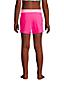 Girls' Swim Shorts