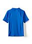 Boys' Short Sleeve Rash Vest