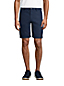 Short Chino Performance Coupe Classique, Homme Stature Standard
