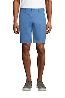 Men's Performance Chino Shorts