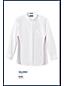 Kurzärmeliges Sail Rigger Oxfordhemd für Herren im Classic-Fit