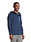 Men's Packable Waterproof Softshell Jacket