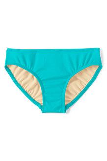 Bikinihose für Mädchen