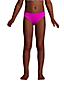 Girls' Bikini Bottoms