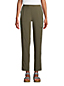 Pantalon Cargo Performance Modulable, Femme Stature Standard
