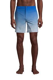 "Men's 7"" Sunset Swim Shorts"