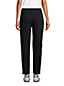 Women's Serious Sweats Jersey Ankle Joggers
