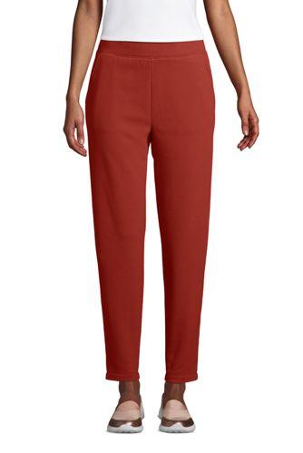 Pantalon de Jogging Serious Sweats, Femme Stature Standard
