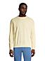 French Terry-Sweatshirt für Herren