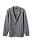 メンズ・フルミラノ・セーター・ジャケット