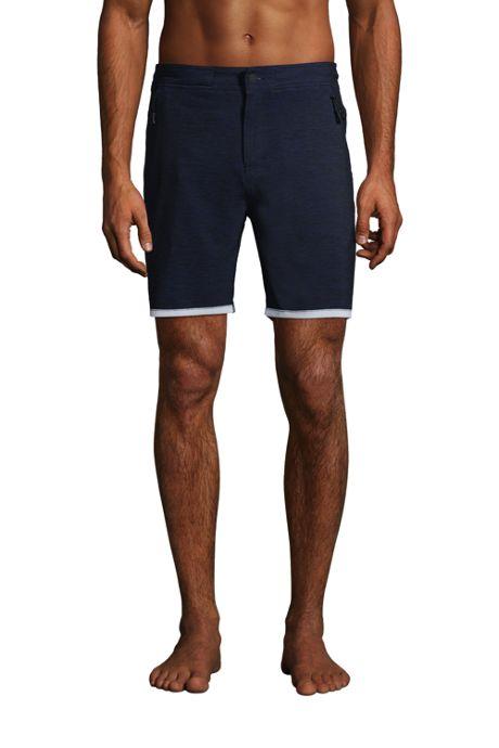 Men's Packable Board Shorts