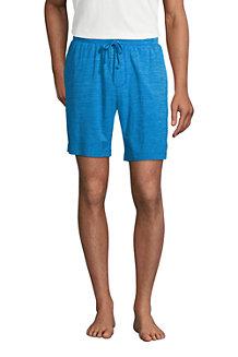 Leichte Jersey-Shorts für Herren