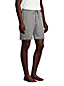 Men's Stretch Jersey Lounge Shorts