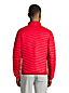Men's Packable ThermoPlume Jacket