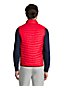 Gilet Matelassé ThermoPlume Compressible, Homme Stature Standard