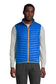 Men's Thermoplume Vest