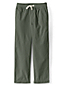 Boys Iron Knees Pull-on Trousers