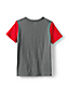 Boys' Slub Jersey T-shirt