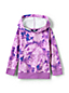 Kids' Graphic Hoodie Pullover