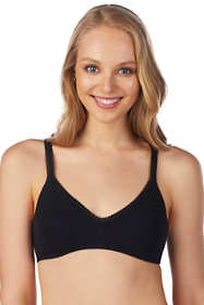 On Gossamer Women's Bralette