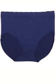 Company Ellen Tracy Women's Seamless Curves Brief Underwear