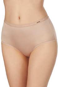 Le Mystere Women's Infinite Comfort Brief Underwear