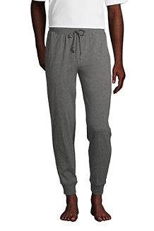 Pantalon de Jogging Lounge, Homme