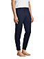 Pantalon de Jogging Lounge, Homme Stature Standard