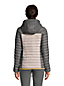 Women's ThermoPlume Hooded Jacket