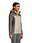 Women's ThermoPlume Packable Hooded Jacket