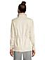 Women's Cotton Hooded Jacket