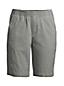Women's Mid Rise 10'' Chino Bermuda Shorts