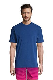 Performance T-Shirt für Herren