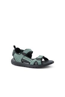 Sandales Aquatiques, Homme