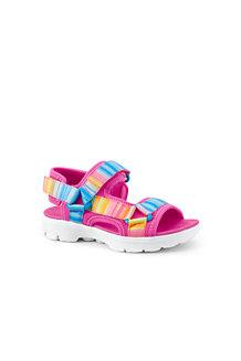 Kids' Sport Sandals