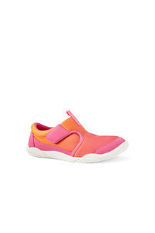 Kids' OpenWIDE™ Water Shoes