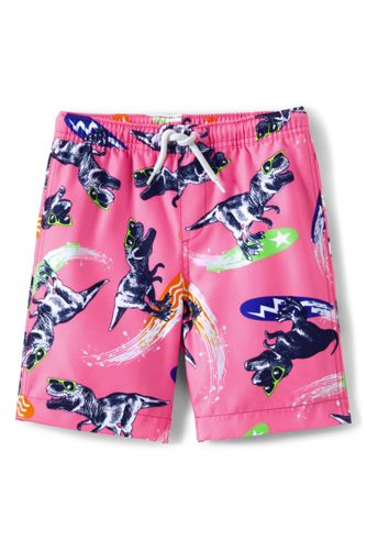 Boys' Swim Shorts