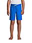 Boys' Swim Shorts